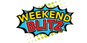 weekend-logo